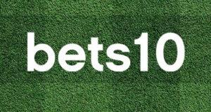 Best10 Bahis Sitesi